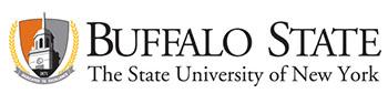 SUNY Buffalo State College